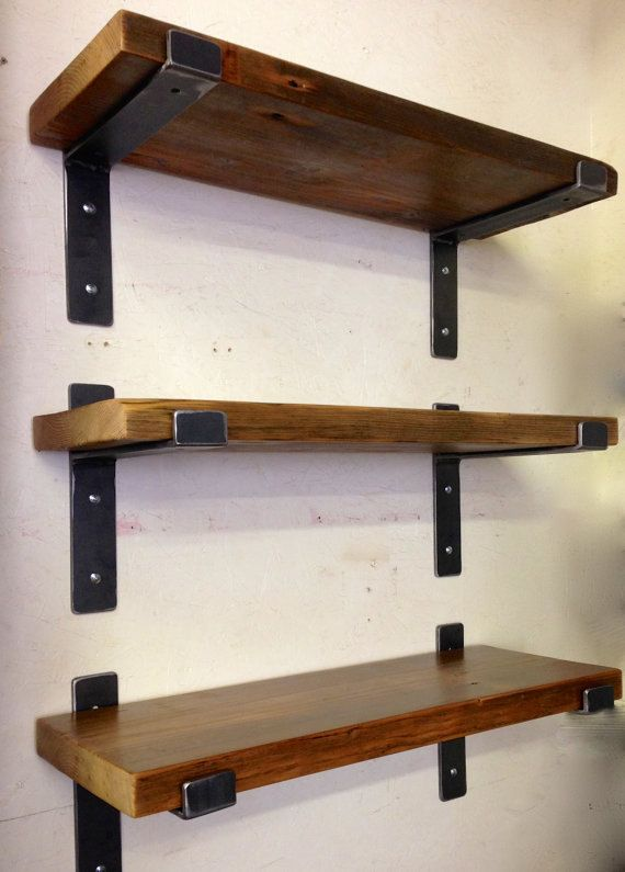 Best 25 Shelving Brackets Ideas On Pinterest Open Shelf Kitchen Brackets Shelf Brackets For