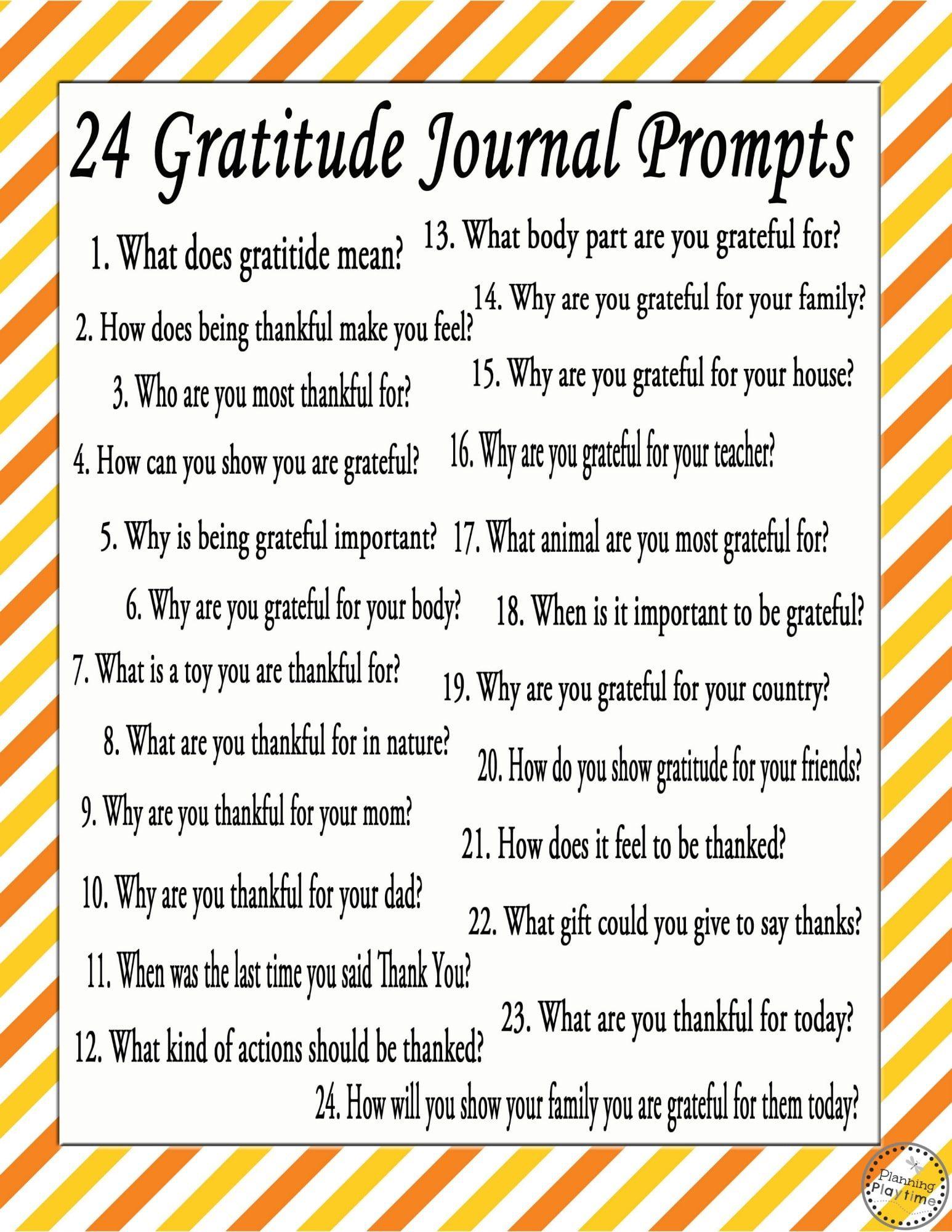Worksheet Gratitude List Worksheet Grass Fedjp Worksheet