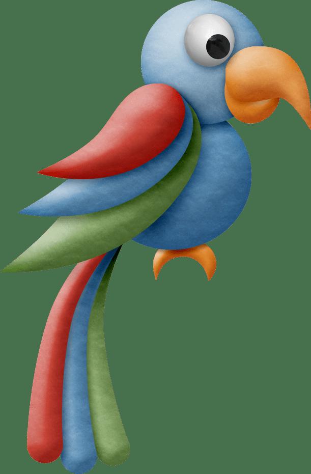 Zoo Safari‿ ⁀°• Детская страничка Pinterest Zoos