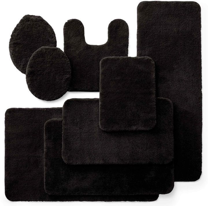 royal velvet royal velvet plush bath rug collection affiliate link