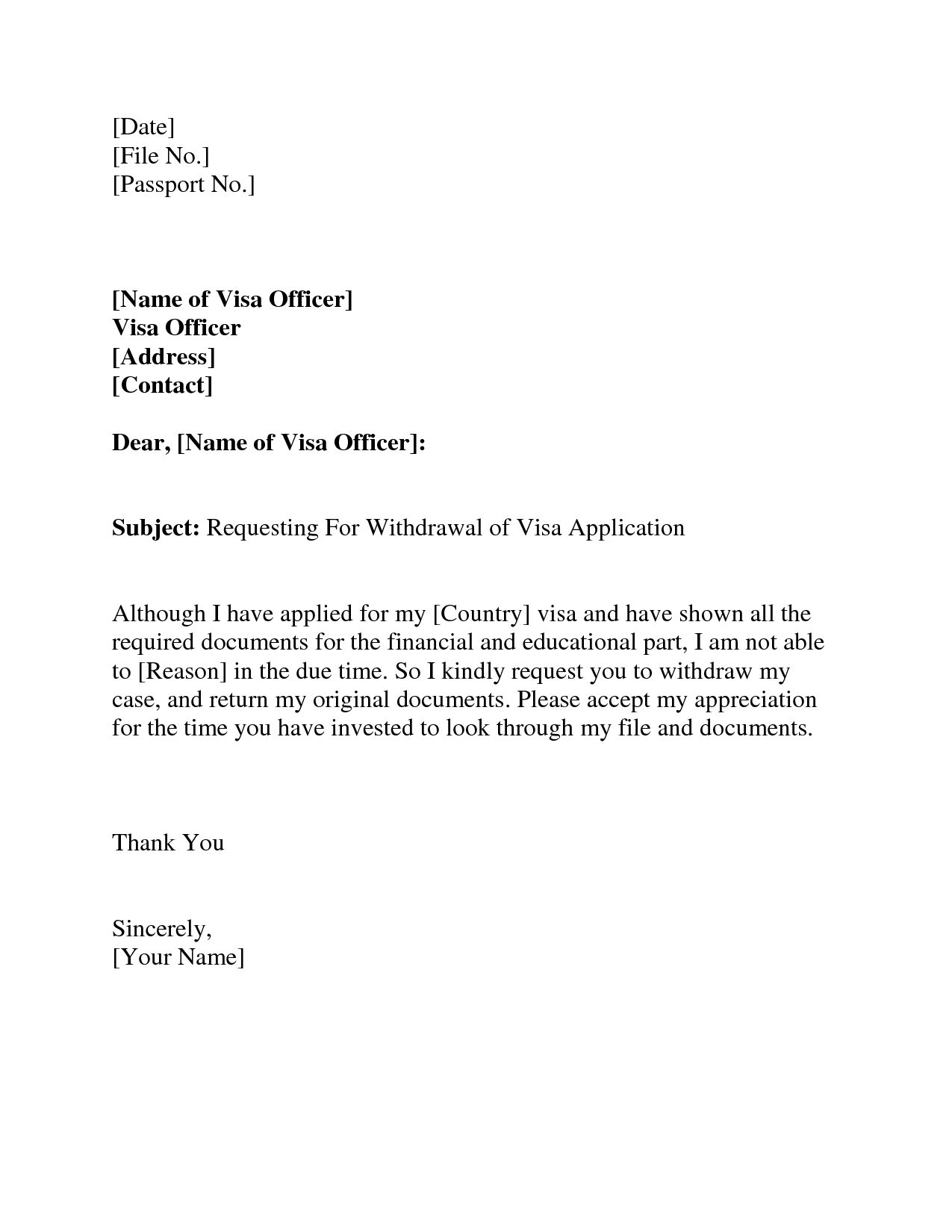 Essay About Love And War Best Letter Of Recommendation