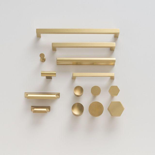 Top 25 best Brass cabinet pulls ideas on Pinterest