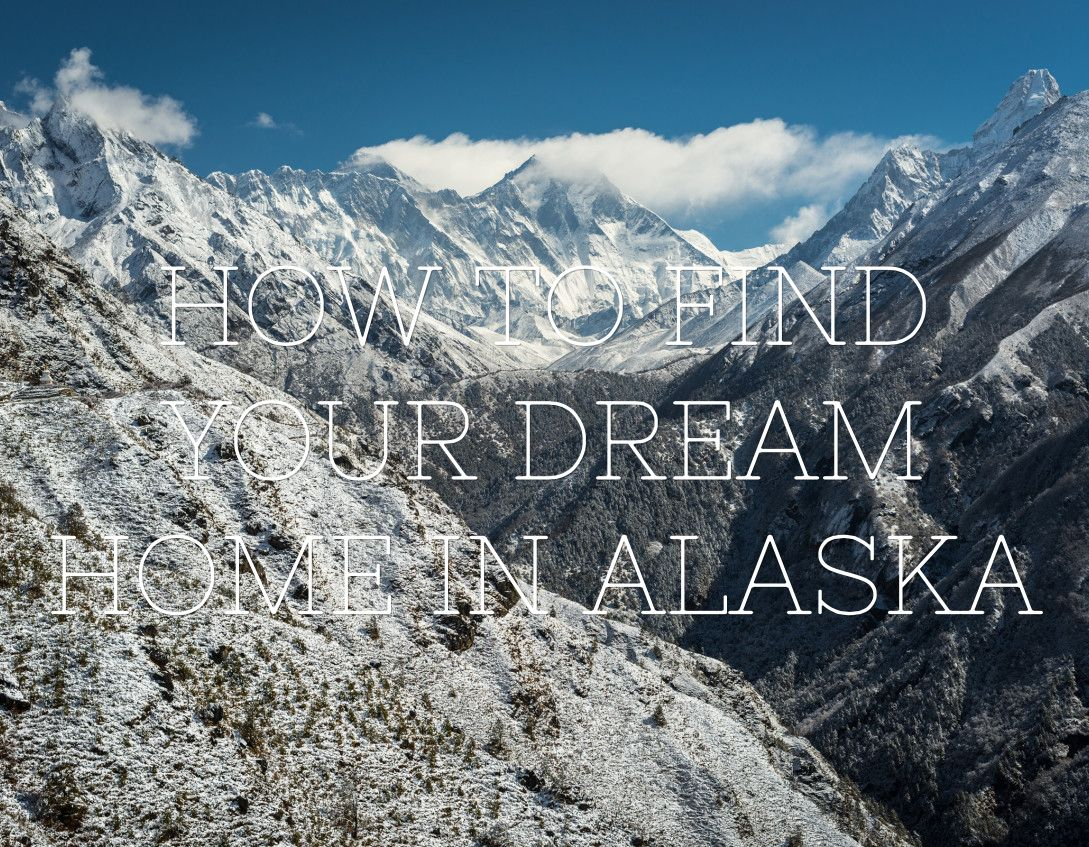 Alaska Dream Home - 8a34daf97123c5604716dec4720a2344_Amazing Alaska Dream Home - 8a34daf97123c5604716dec4720a2344  You Should Have_825833.jpg