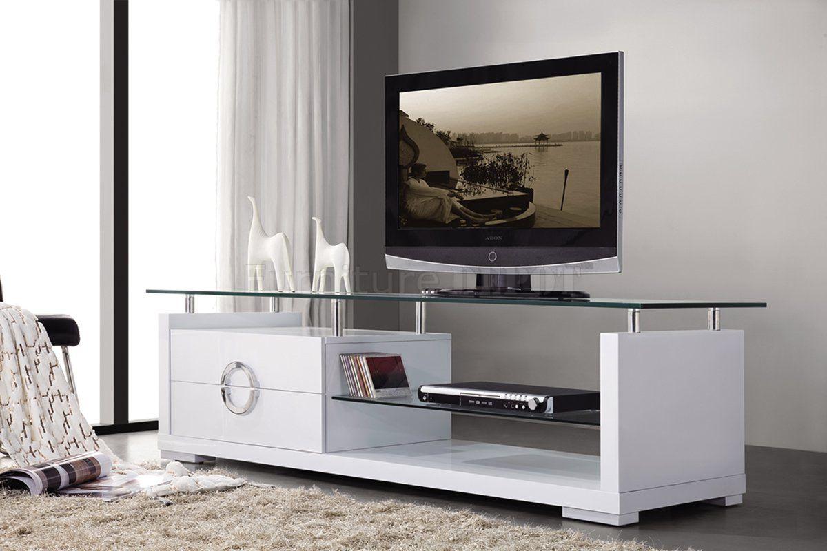 Sunydeal DUAL ARM Tilt TV Wall Mount 27 30 32 40 42 47 50