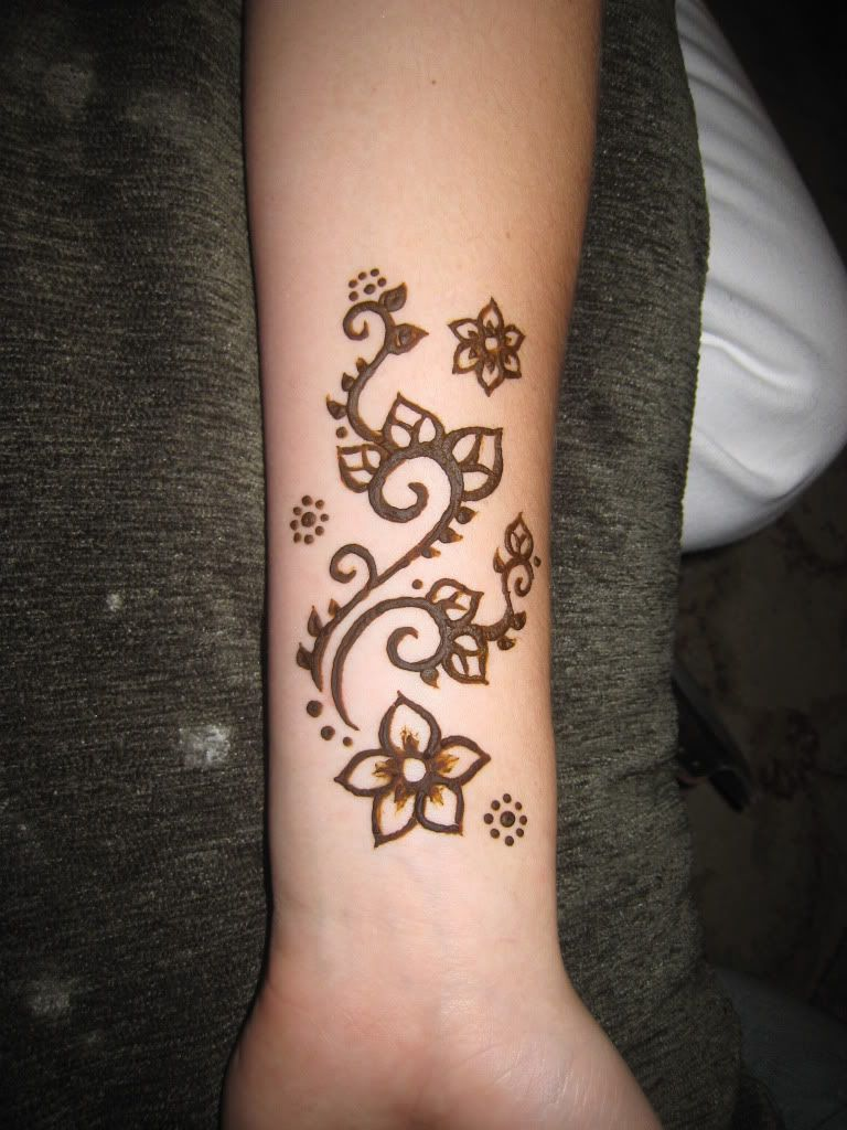 hennakim's media Henna Designs Pinterest Hennas and