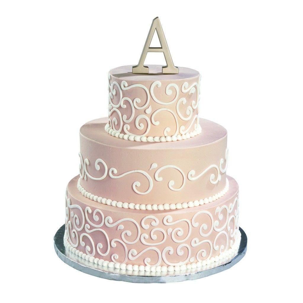 Marvelous Wedding Cake Prices Walmart Walmart Wedding Cakes 49292 Personalised Birthday Cards Veneteletsinfo