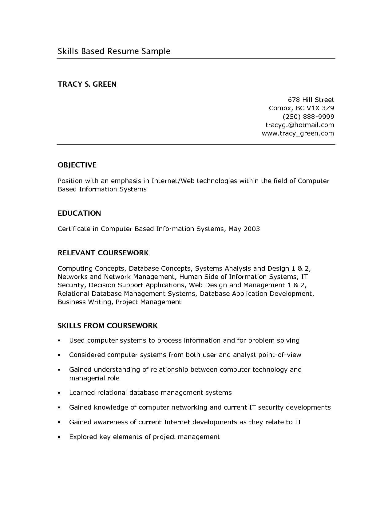 project manager resume samples resume samples elite resume writing