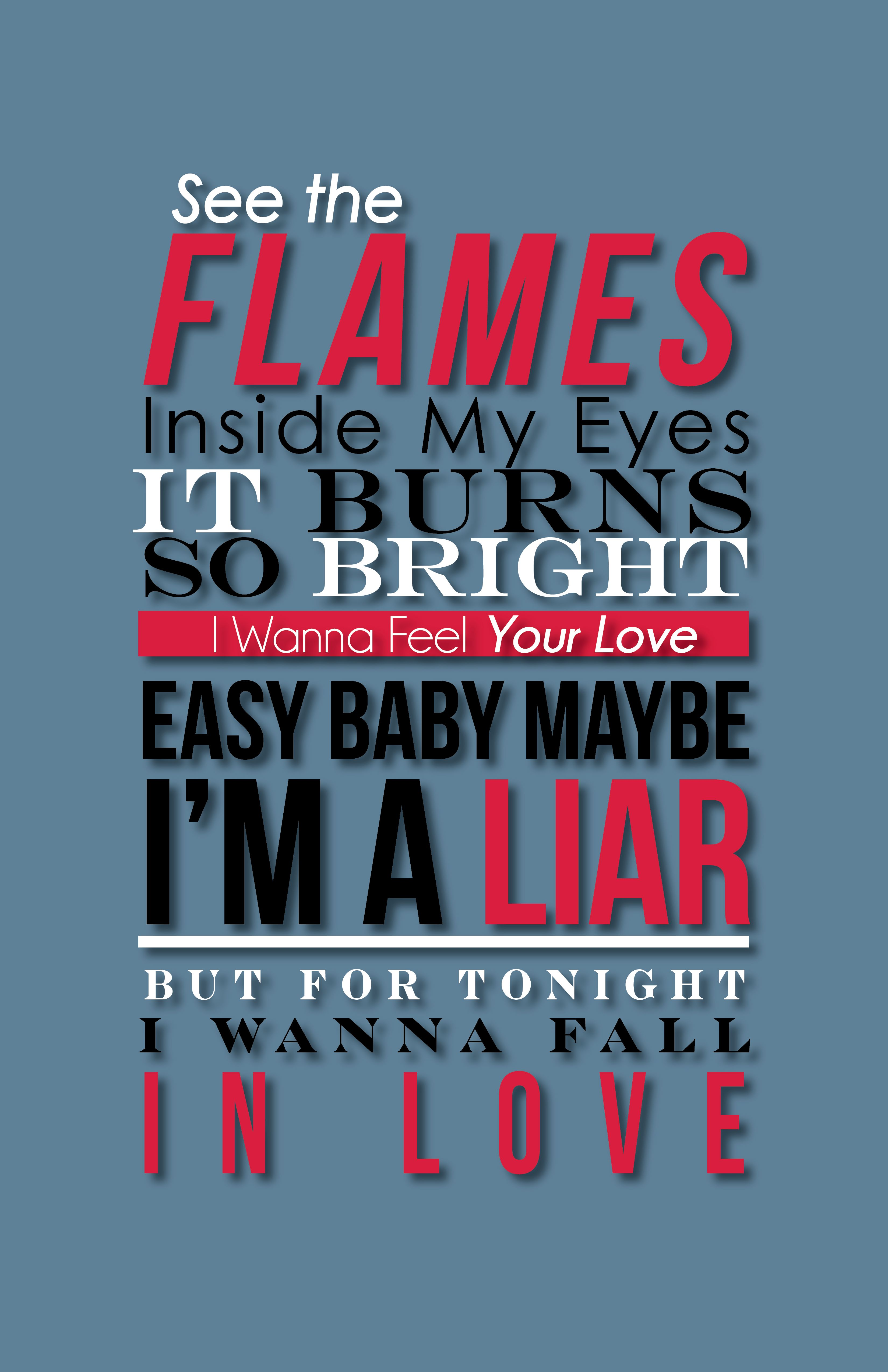 "Ed Sheeran ""I'm A Mess"" lyrics Music=Life Pinterest"
