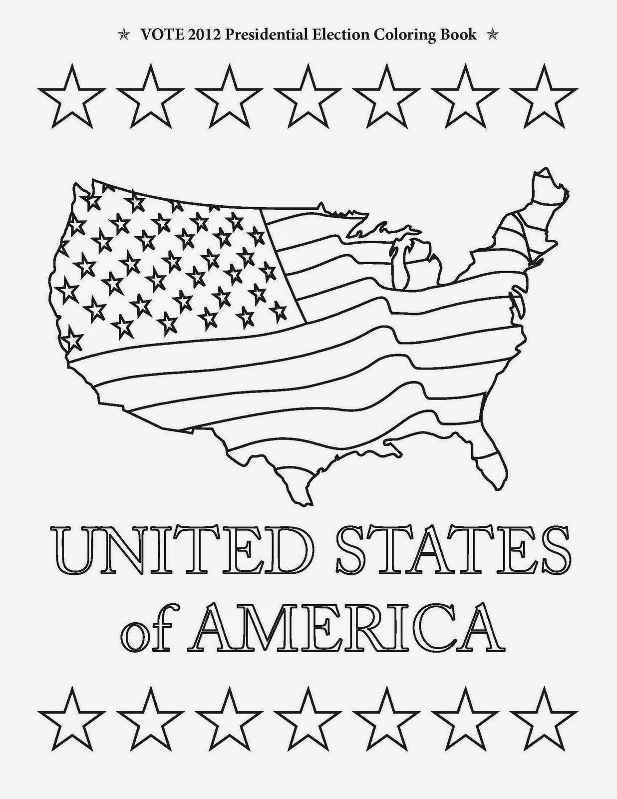Memorial Day Coloring Pages Happy Memorial Day Pinterest