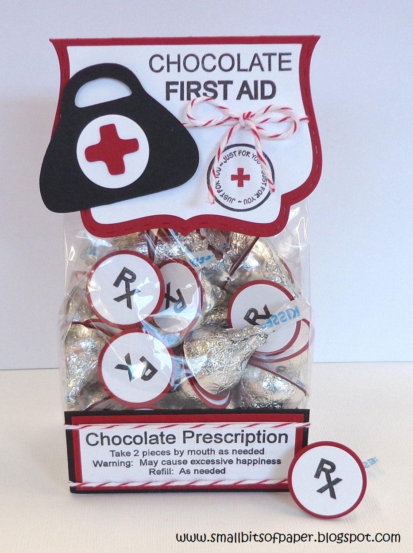 12 easy diy valentines gifts for nurses nursebuff nurse