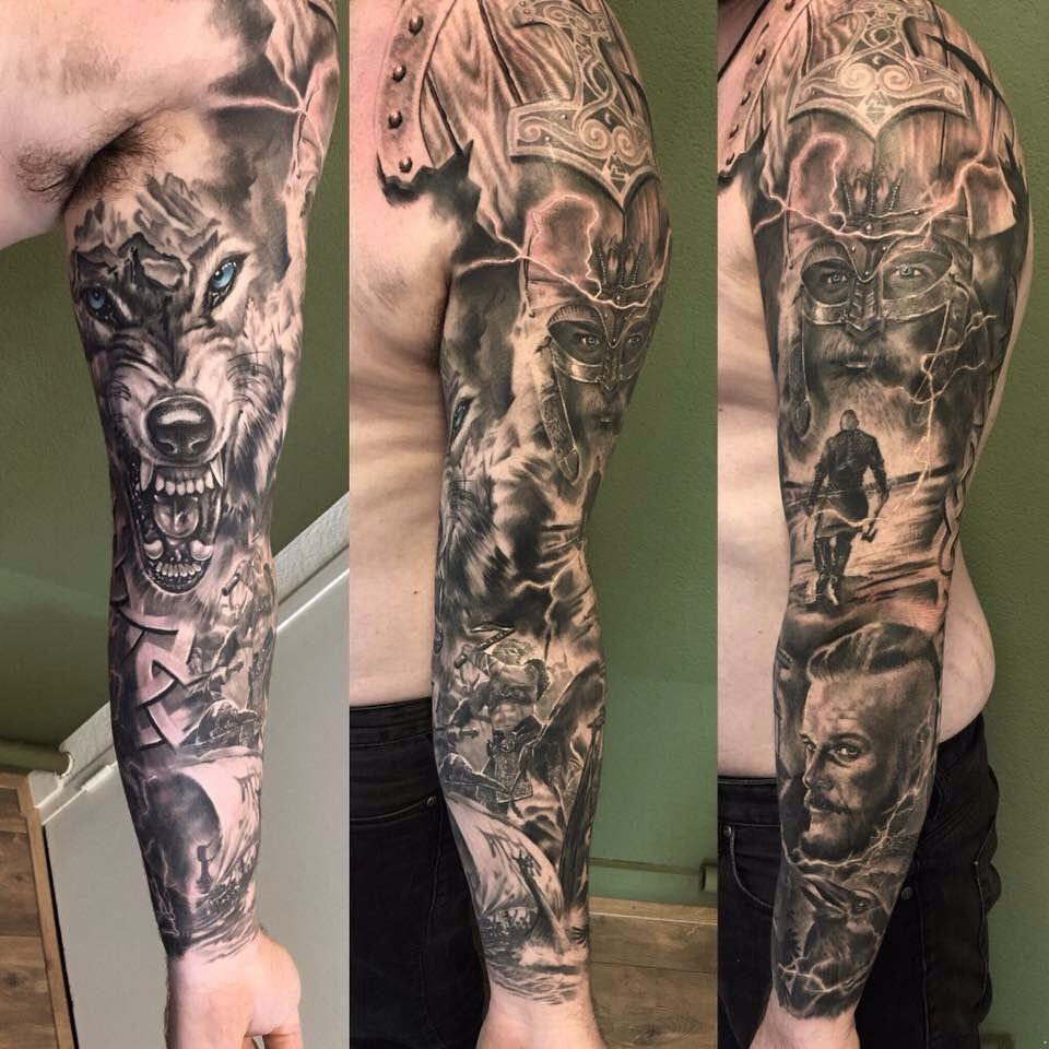 Pin by Pascal Steenbergen on Tattoo's Pinterest Tattoo