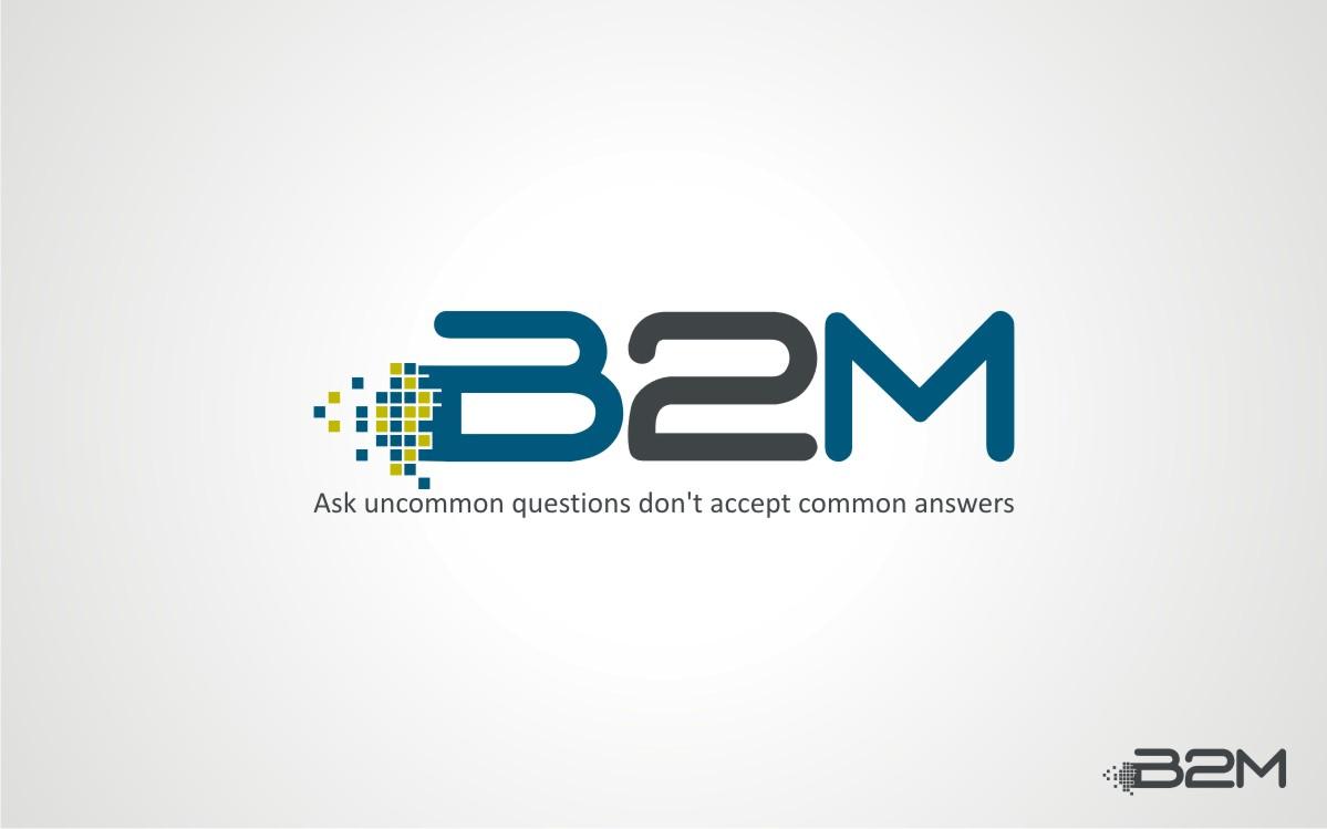 Business Logo Design Software http//www.lonewolfsoftware