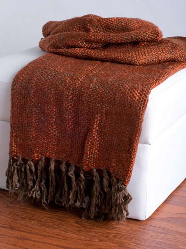 Fall Colors On Pinterest Brown Comforter Decorative