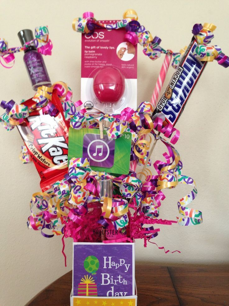 1000 ideas about teenage girl gifts on pinterest