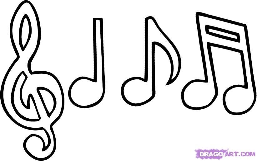 1000 images about kids choir on pinterest coloring pages music