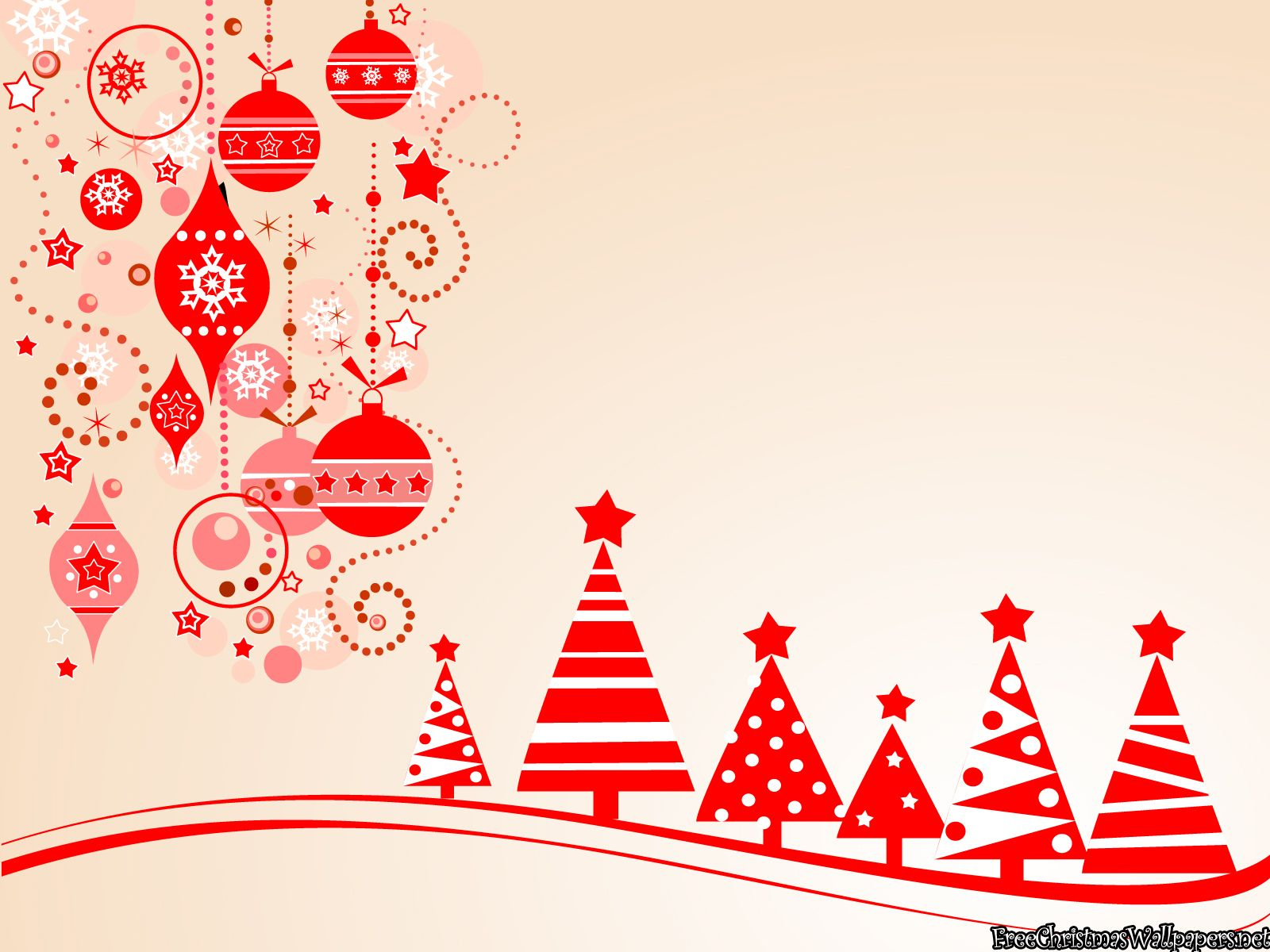 Free Christmas Clipart, Graphics, Borders and more
