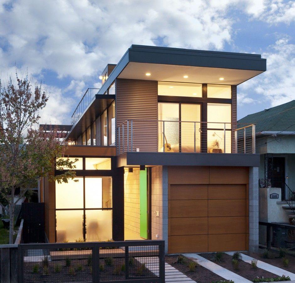 30 Beautiful Modern Prefab Homes Prefab, Houston tx and