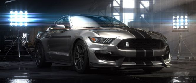 2018 ford mustang shelby gt500. interesting shelby 2018 ford mustang shelby gt500 super snake release date to ford mustang shelby gt500