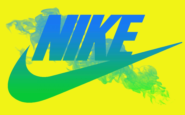 Nike Logo Wallpapers HD 2015 Wallpaper Cave Epic Car