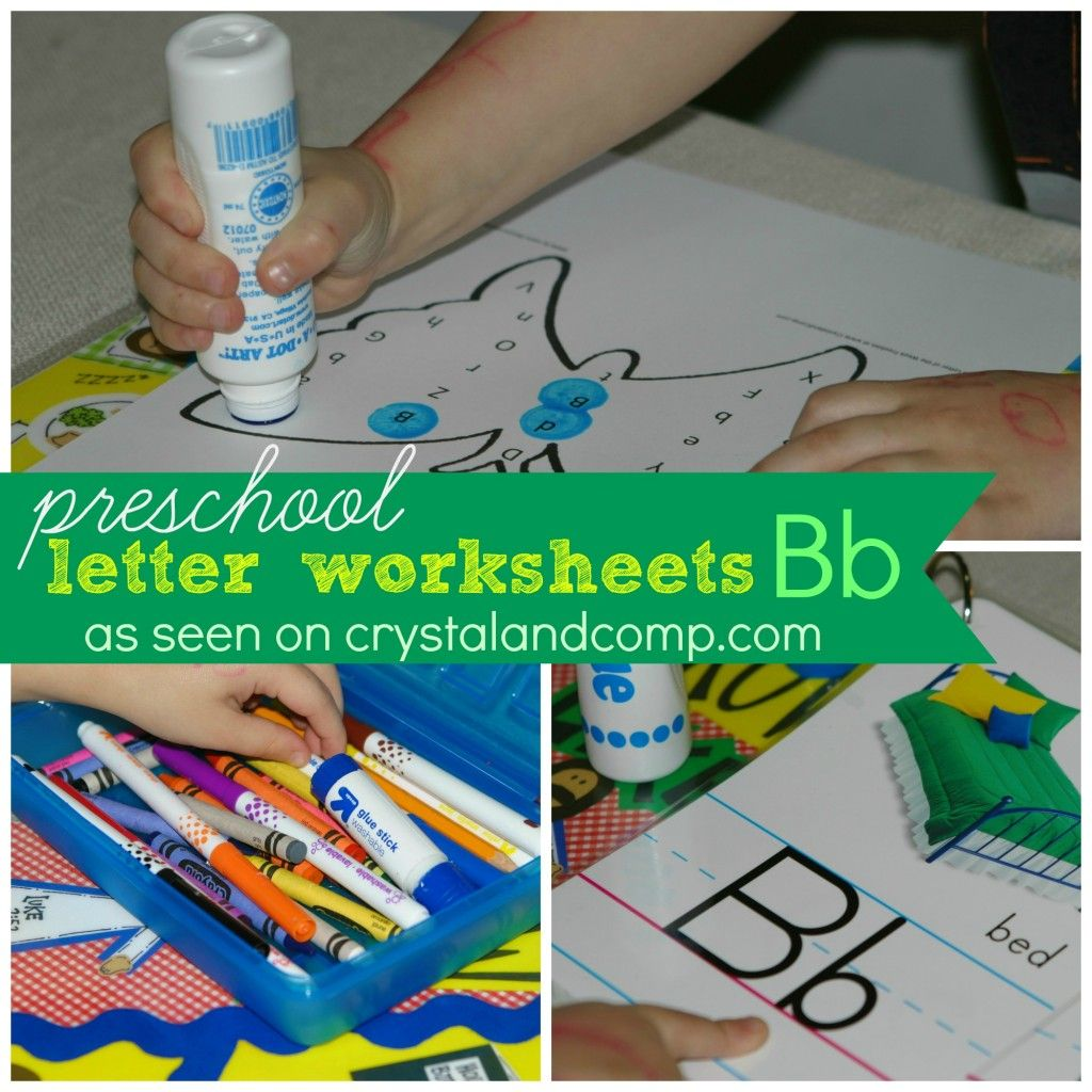 77 Letter C Worksheets For Toddlers Letter C Worksheets