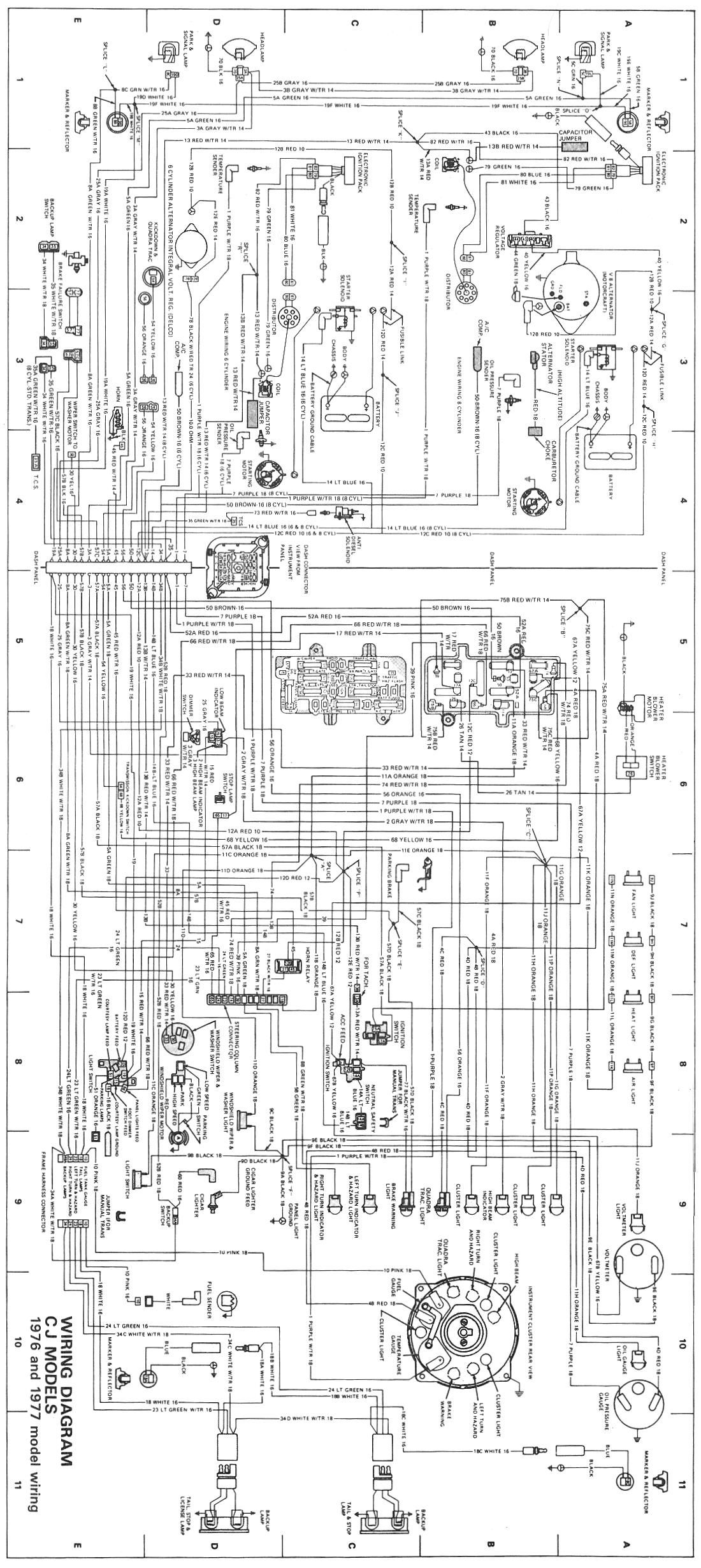 Cj Wiring Diagram 1 100 2 459 Pixels