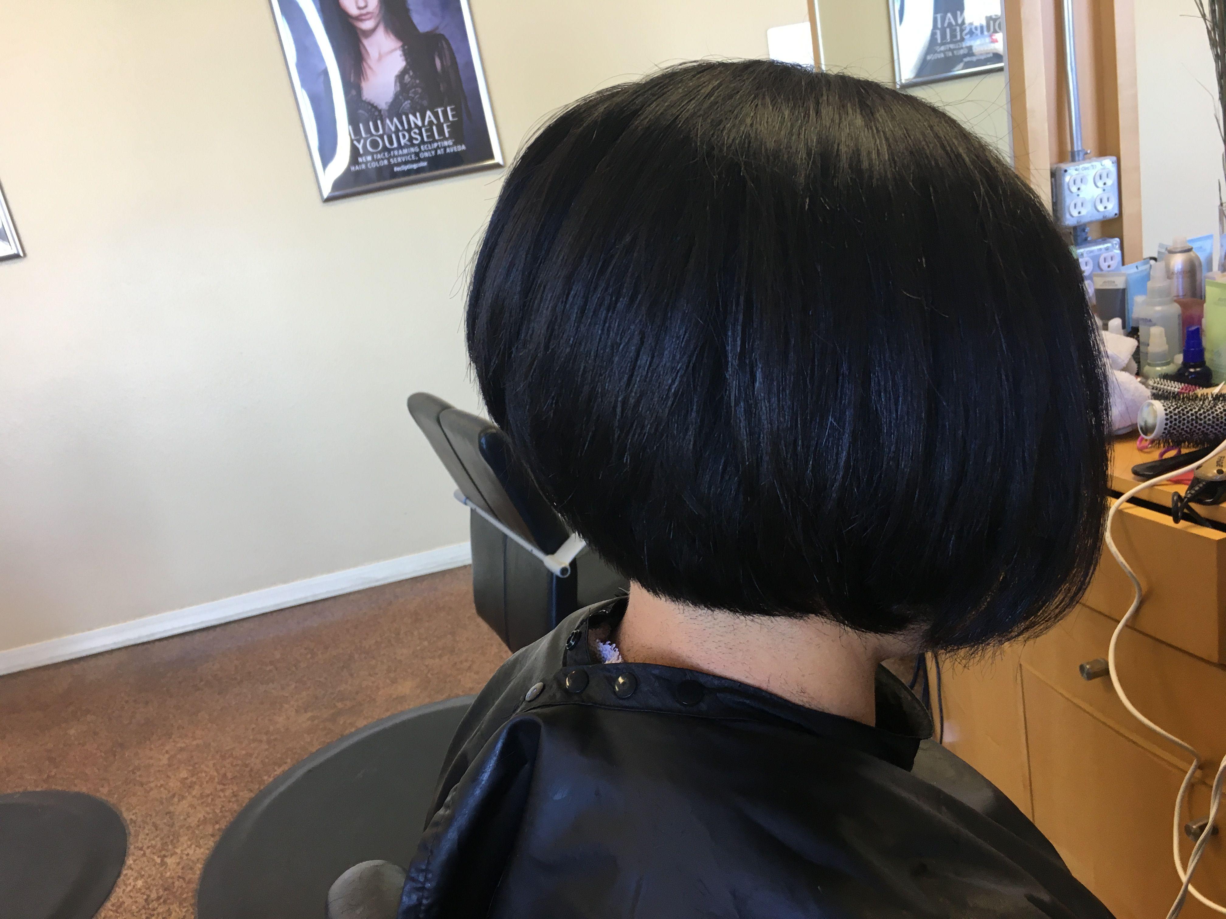 hairartist newbraunfels blondes highlights shorthaircut