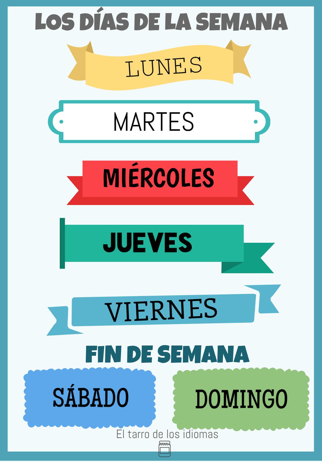 Buenos Dias De Lunes A Todos Para Empezar Bien La Semana