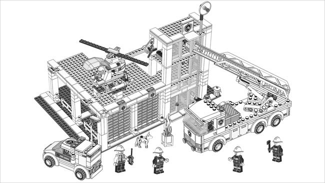 1000 images about lego on pinterest lego coloring pages