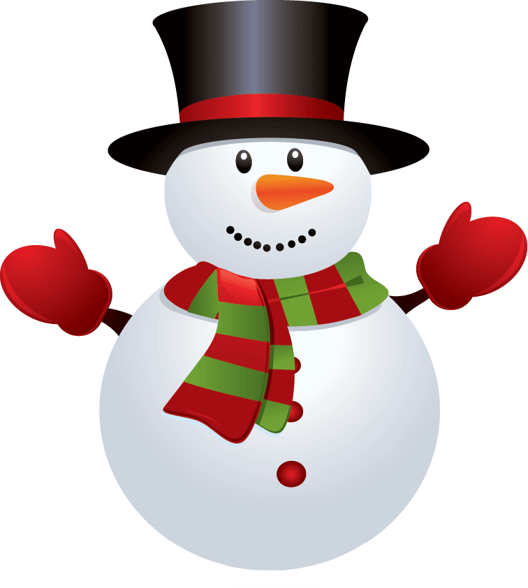 CHRISTMAS SNOWMAN CLIP ART CLIP ART SNOWMAN CLIPART