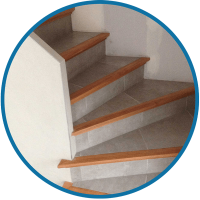Escalier En Beton Cir Latest Best Stairways Ideas On