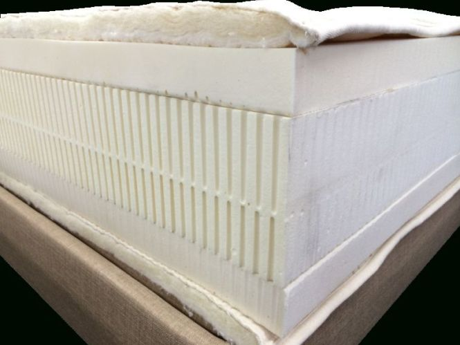 Natural Latex Mattress Portland A Great Deal Of Us Have Tried Or Are Likely Still Using Spring Mattresses