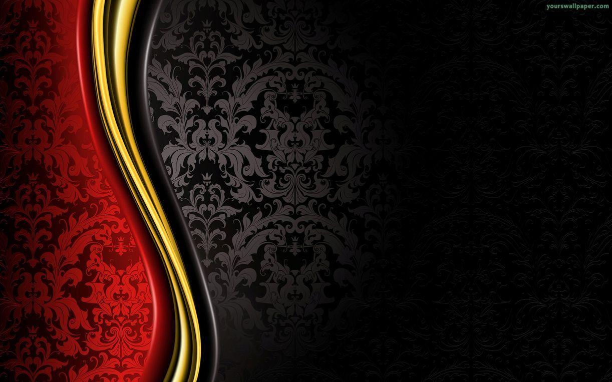 Cool Black Background Designs Background Editing PicsArt