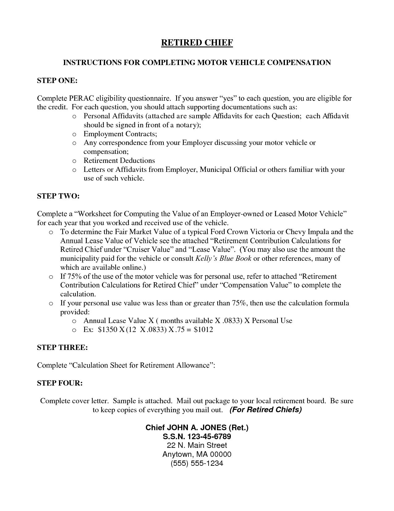 Template Of An Affidavit canada affidavit and declaration forms – Simple Affidavit Form