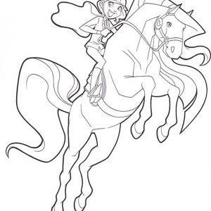 coloring pages aztec and coloring on pinterest