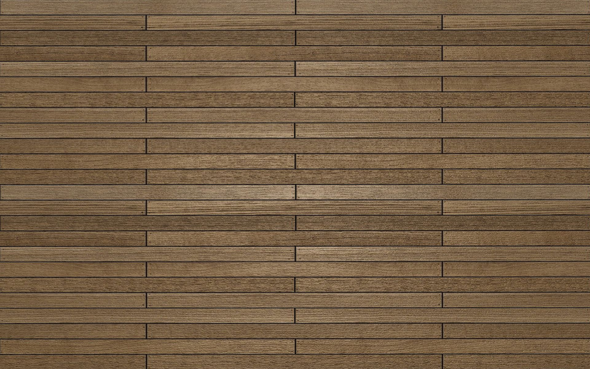 Wood Flooring Background Awesome 31006 MATERIAL TEXTURE