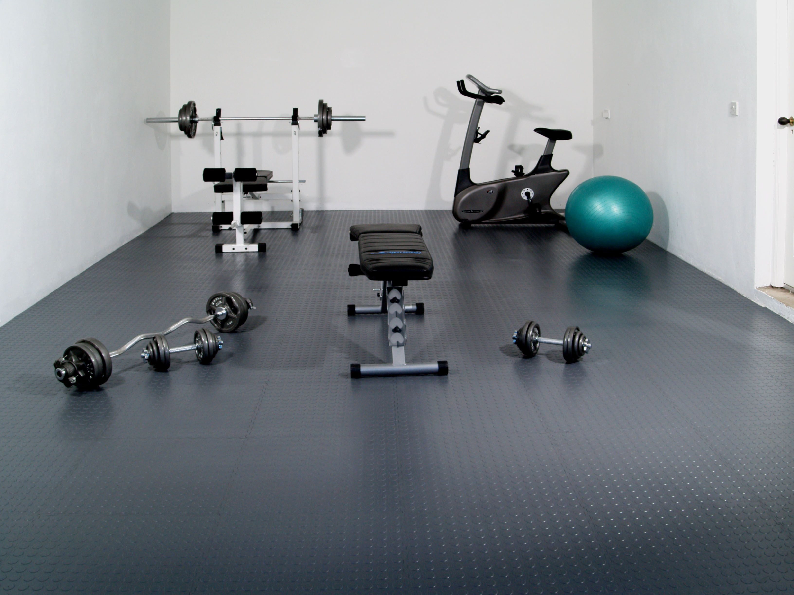 Exclusive Home Gym Flooring Home Gym Equipment