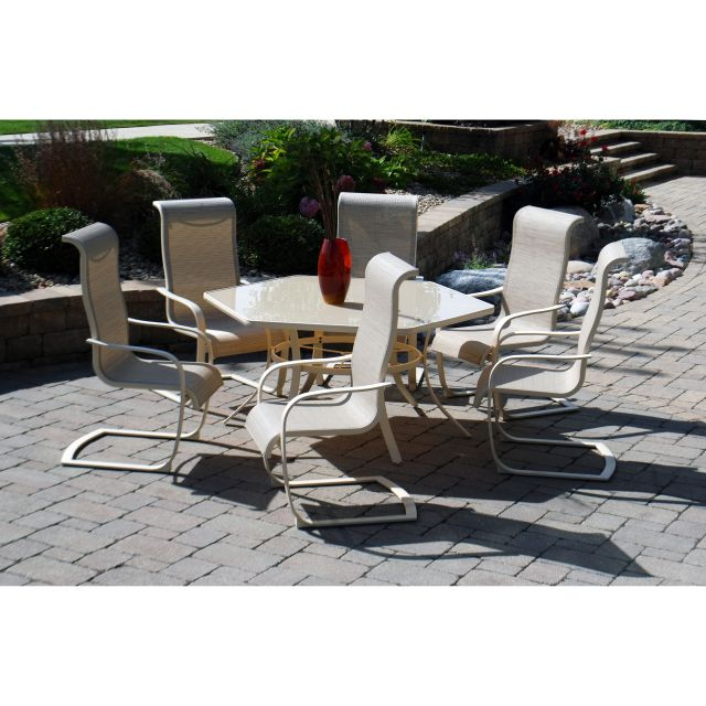 outdoor innovations patio furniture | patio decor | pinterest | patios