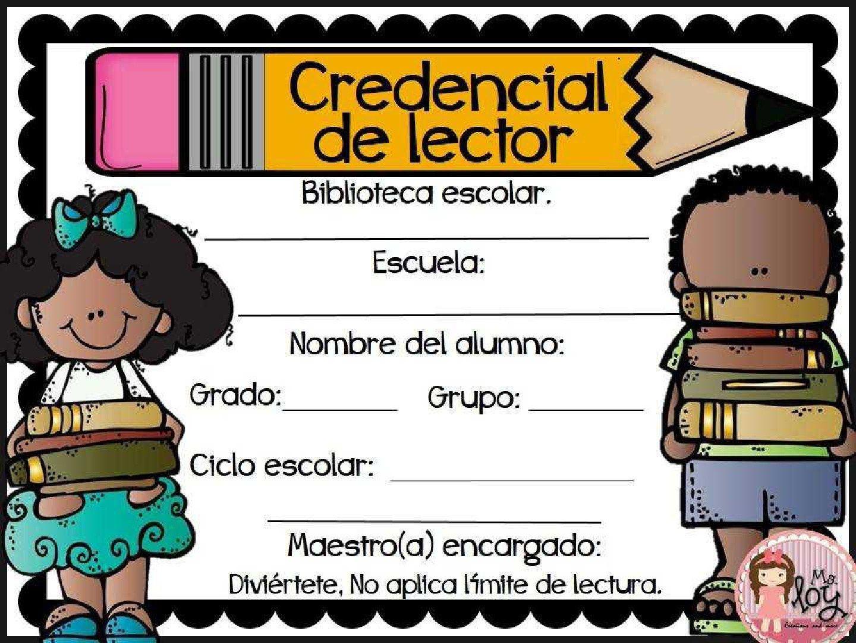Hoy Desde Orientacion Andujar Os Compartimos Un Material Excelente De La Maestra Y Del Grupo De