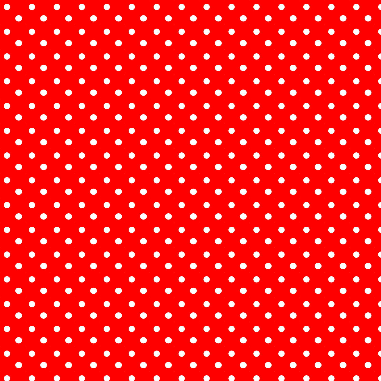 Polka Dot Background On Pinterest Digital Backgrounds