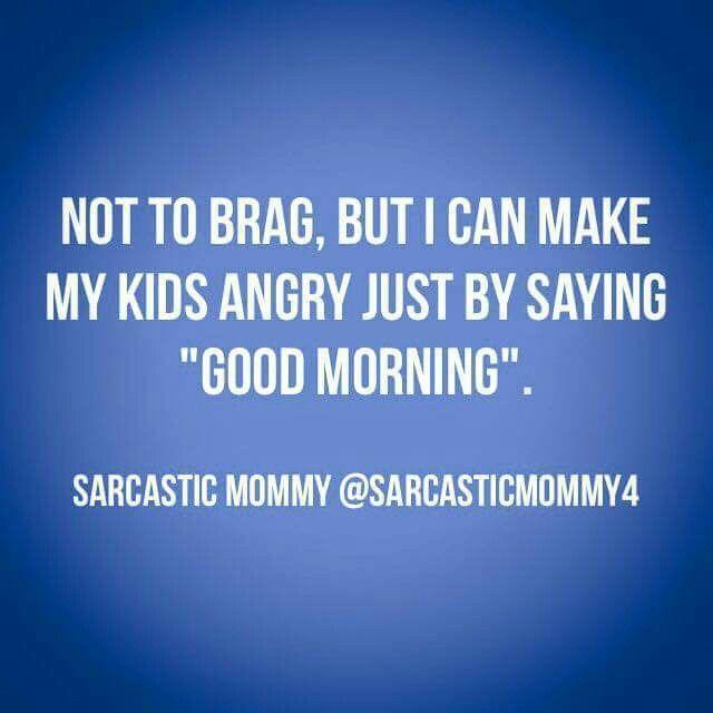 Bildresultat för crazy parenting
