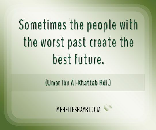 Image result for islamic quotes
