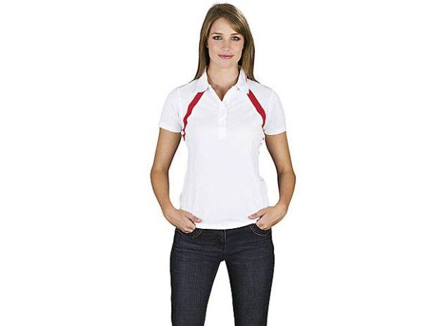 Ladies+Golf+Shirts