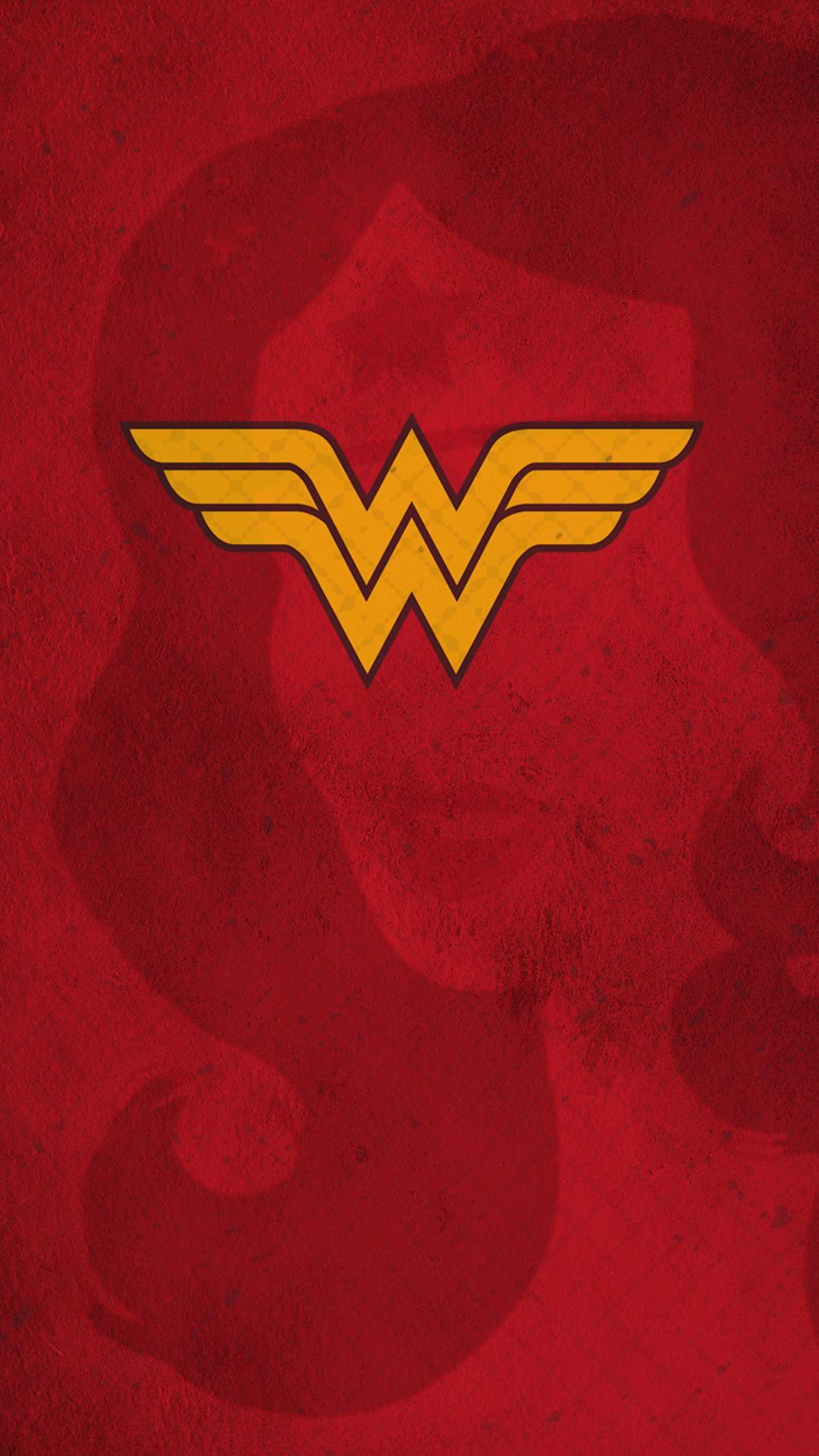 Wonder Woman 01 iPhone 6 Plus DC Comics iPhone