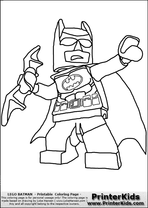 lego batman printable coloring sheets and coloring on pinterest