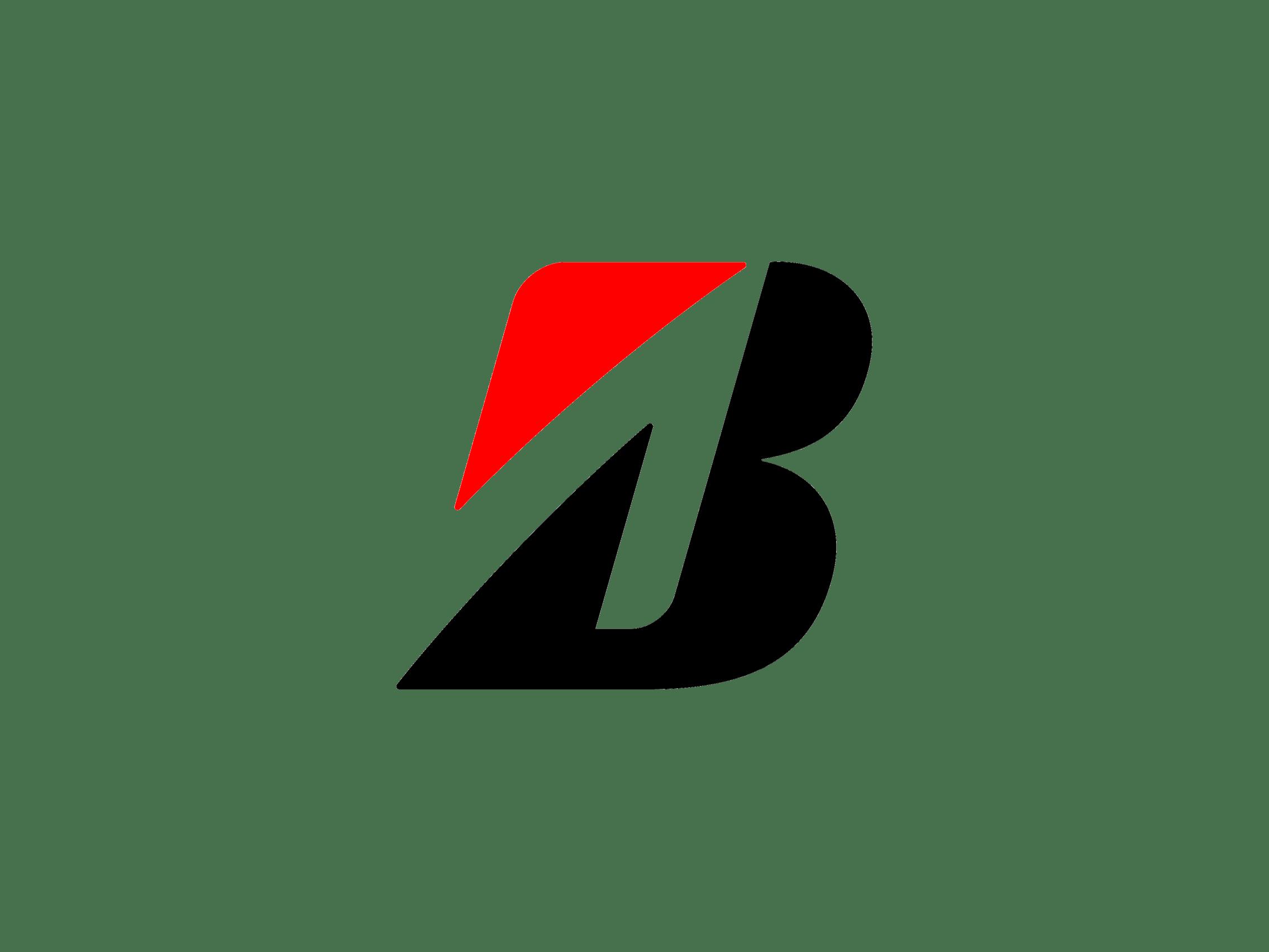 b logo Logo_B Pinterest Logos