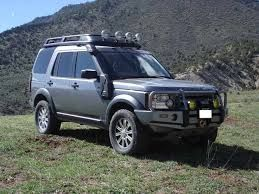 Land Rover Lr4 Roof Racks Google Search. Pare S On Lr2 Accessories Ping Low