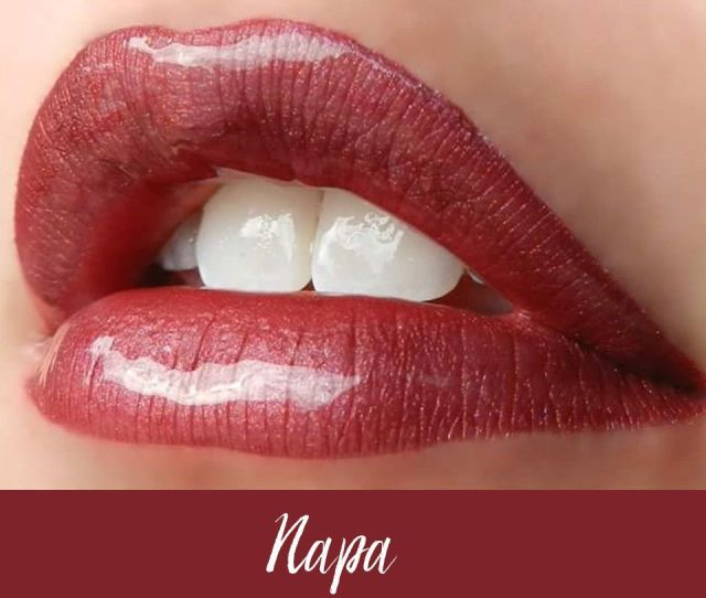 Lipsense Is The Premier Product Of Senegence And Is Unlike Any Conventional Lipstick Stain Or Color As The Original Patented Long Lasting Lip Color It