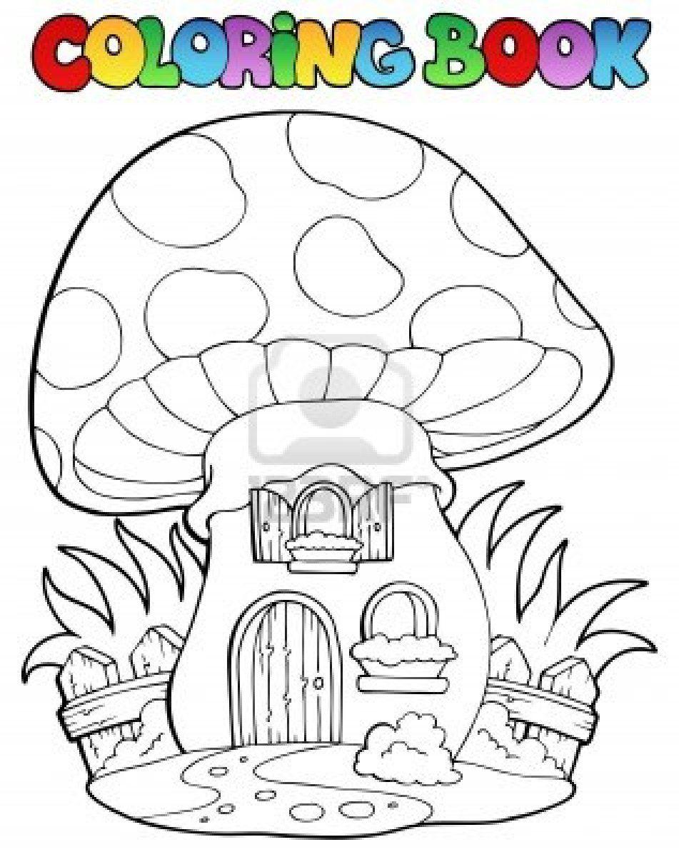 gnome vector Google Search Dis 2014 Pinterest