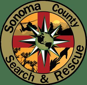 Sonoma County Search and Rescue Search and Rescue