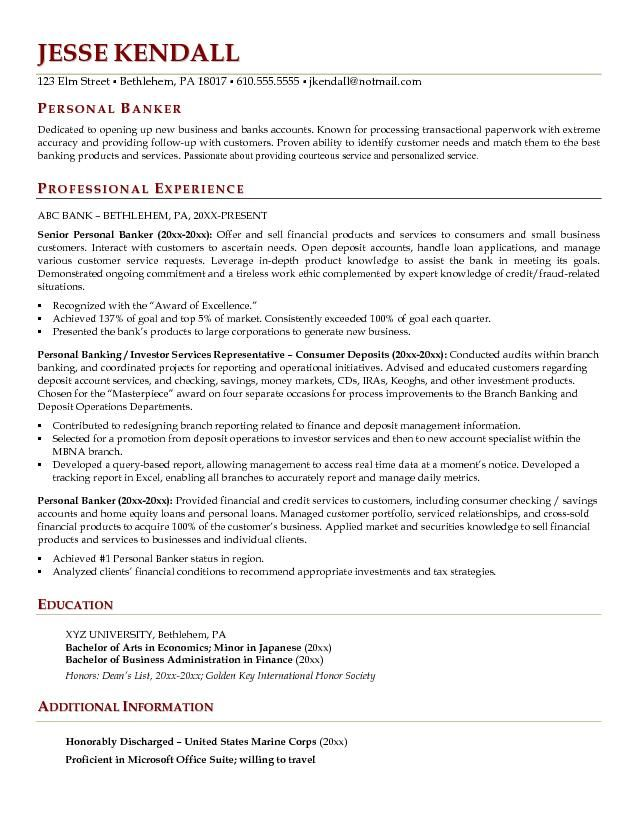 Sample Resume For Business Analyst In Banking Domain   Create     Allstar Construction Sales Sample Resume   Certified professional resume writer   Former Denver  recruiter